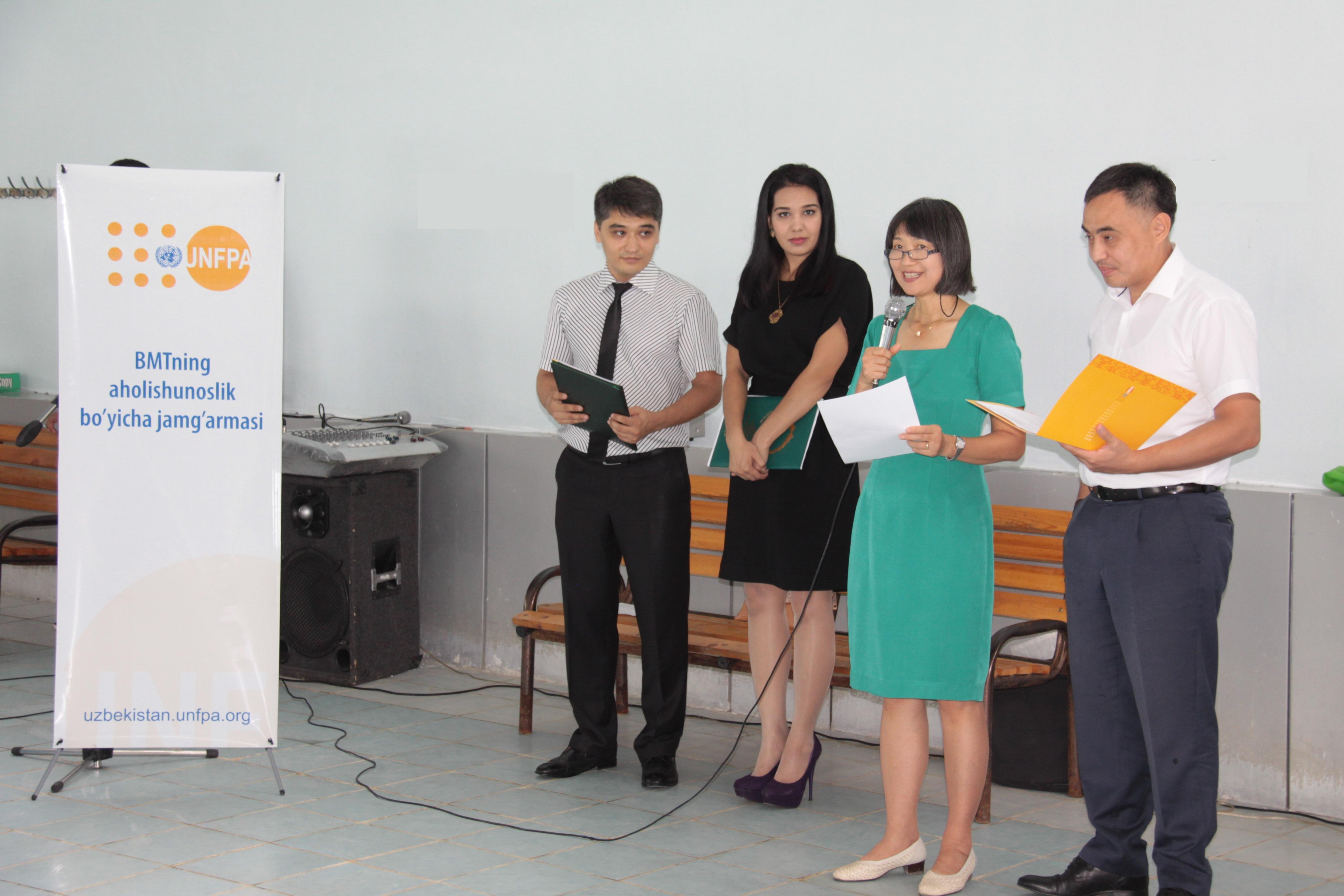 Ташкент работа девушками работа для девушки 18 лет спб