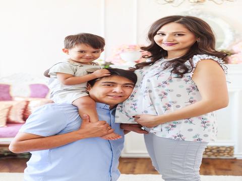 Family Planning - Uzbekistan's experience