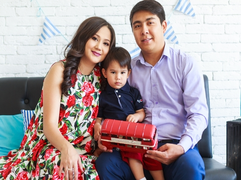 Планировние семьи - опыт Узбекистана